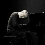 marc copland, caen 2008